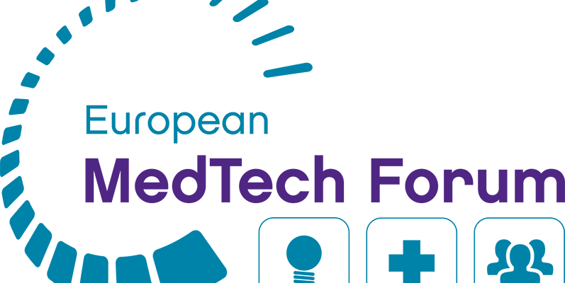 European MedTech Forum