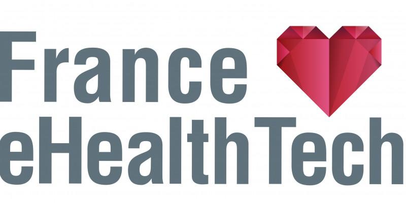 France eHealthTech