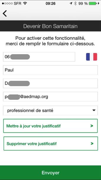 Bon-Samaritain-342x608