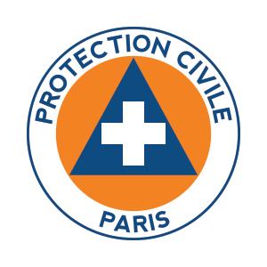 Protection Civile Paris